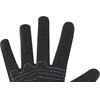 Sportful Essential WS Gloves black